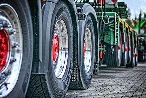 Semi Truck Tires Near Me >> Commercial Semi Truck Tires In Madison Athens Huntsville Al